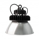 Campana SLIM LED Philips Dimmable 100W 90°