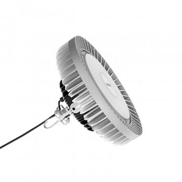 Campana LED UFO TOSHIBA 100W 5000K 110lm/W