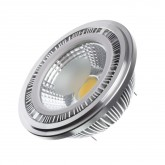 Bombilla LED AR111 COB 9W