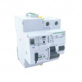 Interruptor Diferencial Reconectador 2P-40A-30mA 10kA