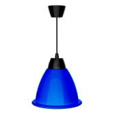 Campana LED Blue Alabama 35W