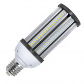 Lámpara LED Alumbrado Público E40 54W
