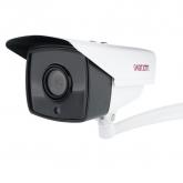 Cámara AHD Bullet 1080p 50m IP66