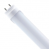 Tubo T8 LED 1200mm PC/AL 18W